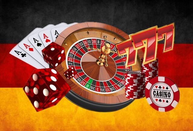 Казино онлайн азартный клуб, в котором можно играть без регистрации