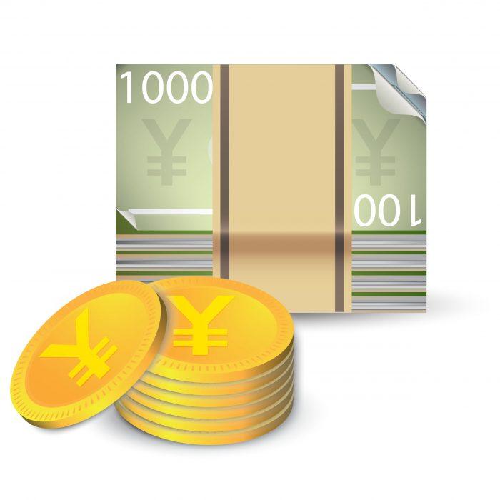Игровые автоматы Вулкан – играть на деньги просто!