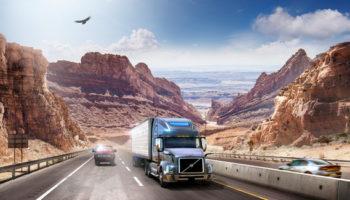 Краткий обзор American Truck Simulator для American Truck Simulator