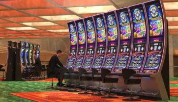 Как в Фараон казино играть бесплатно в новые игровые автоматы для Гайды