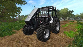 Беларус 826 для Farming Simulator 2017