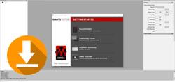 Giants Editor v8.0.0 FS19: программа для создания модов для FS19