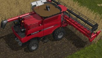 Harvest More AnimalEdition v1.0 FS19 для Farming Simulator 2019