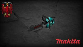 Makita chainsaw v1.0.0.1 для Farming Simulator 2019