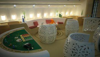 Jet-casino. Правила игры в казино для Гайды