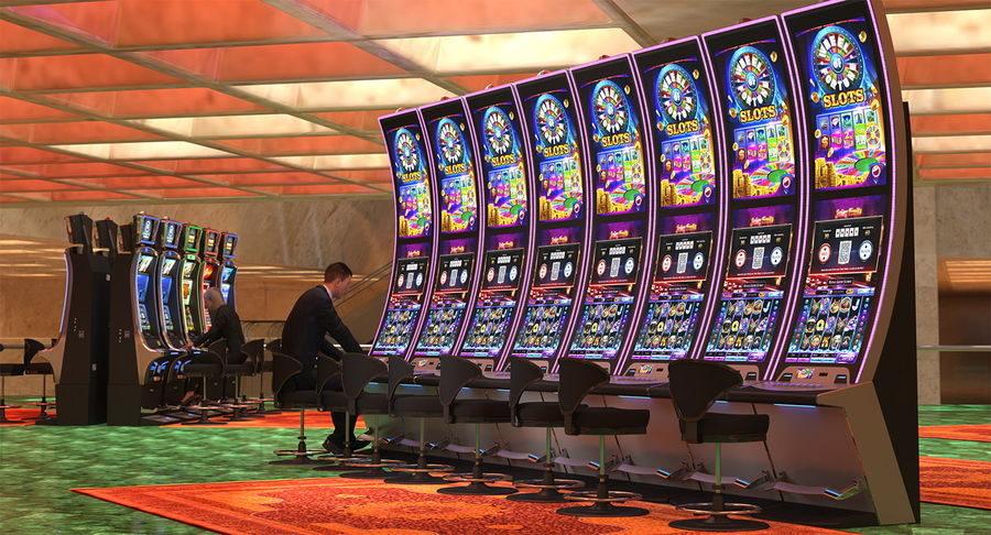 Играть бесплатно в игровые автоматы с поросятами замок на игровых автоматах